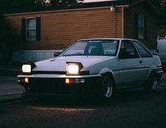 目で見て楽しむ❗️ 最新自動車ニュース❗️ https://goo.to/article #AE86 #jdm #auto #car #news #video #photo #geton