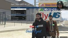 🔴 LIVE with BORGORE Tune in and join chat twitch.tv/rockstargames  https://www.youtube.com/watch?v=FEwxa5s0ksM   #GTAOnline 2v2  Borgore & Typical Gamer vs Bangers & Lean #ElectronicsStore