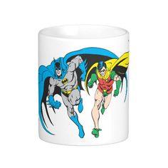 #custom #gifts #Batman Themed DC Originals - DC Comics