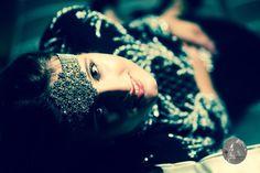 Fotostudio Westernhagenn, Glamour Make up, Vintage dress, Oleg Cassini, Designer Grace Kelly, Vintage Fotoshooting, Stilberatung, Typberatung, Vintage Styling, Fotoshooting Cinderalice.