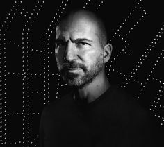 Sheelah Kolhatkar on Dara Khosrowshahi, who is charged with turning Uber into a traditional company—without sacrificing what made it successful. Uber A, Initial Public Offering, Digital Strategy, How To Get Rich, How To Raise Money, Turning, Gears, Traditional, Scandal