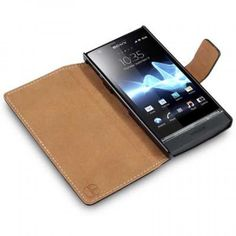 Sony Xperia, Smartphone, Electronics, Cool Stuff, Craft, Creative Crafts, Crafting, Handmade, Do It Yourself