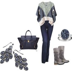 Untitled #16, created by ocosto on Polyvore