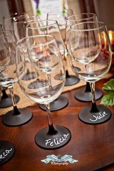 Wine Cheese Tasting Ladies Night Party Ideas