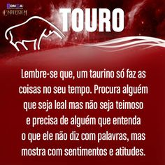 Signo Cool Phrases, Zodiac Signs, Poems, Thoughts, Cool Stuff, Reading, Quotes, Taurus Horoscope, Taurus Quotes