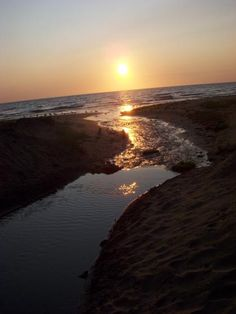North Rustico Beach Sunrise Soul Shine, Prince Edward Island, New Brunswick, Sunset Sky, Sunrises, Stars And Moon, Beach Day, Photo Contest, Amazing Places