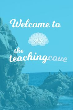 Free English Teaching Printables from the Teaching Cove. These include my Goal Setting Template, Phrasal Verbs Game, Motivational Monday posters and access to a whole library of printables to come! English Teaching Resources, Teaching Tips, English Teachers, Goal Setting Template, Free English Lessons, Teaching Grammar, Teaching Technology, Motivational Monday, Inspirational Quotes