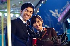 King 2 Hearts - Watch Full Episodes Free on DramaFever on @dramafever, Check it out!