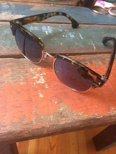 Bilder 2018Ray Die Von In Und Bans Sunnies Besten 67 Sonnenbrillen n8kPO0wX