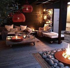 Every garden deserves to be beautiful. You can easily redesign your outdoor space with beautiful garden decorations, classic and solar outdoor lighting, or stylish garden furniture. Garden Furniture, Furniture Decor, Outdoor Furniture, Antique Furniture, Rustic Furniture, Modern Furniture, Furniture Sets, Furniture Repair, Steel Furniture