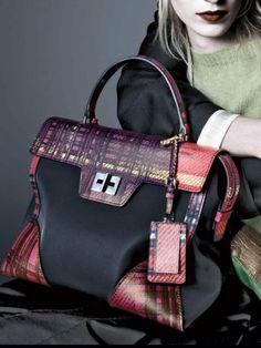 79e5110dca89 263 Best purses images