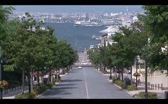 映画『書くことの重さ』:image003 Sidewalk, Side Walkway, Walkway, Walkways, Pavement