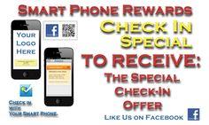 Reward Yourself, Window Clings, Menu, Social Media, Pop, Store, Check, Menu Board Design, Popular