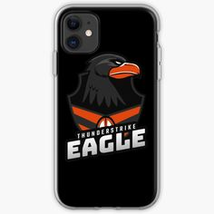 Dive Flag, Gamer 4 Life, Unique Iphone Cases, Life S, Champion, Smartphone, Eagle, My Arts, Gaming