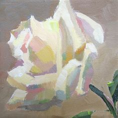 A rose is a rose is a rose... I seem to have roses on the mind lately. They are a great shape to play with, endless opportunities to explo...