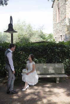 Weddings on Trasimeno Lake