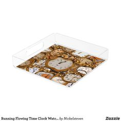 Shop Zazzle's selection of Acrylic serving trays. Choose from thousands of designs and find your favorite food tray today! 10k Running Plan, Running Tips, Running Style, Food Serving Trays, Food Trays, How To Improve Running, Running Everyday, Running Fashion, Running Quotes