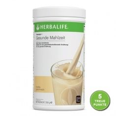 Herbalife Formula 1 Healthy Meal Nutritional Shake Mix Flavor) (Dulce de Leche) For Sale - Special Offers - Herbalife Formula 1 Healthy Meal . Herbalife Healthy Meal, Herbalife Nutrition, Healthy Nutrition, Herbalife Flavors, Herbalife Protein, Nutritional Shake Mix, Nuss Nougat Creme, Chocolate Slim, Chocolate Shake