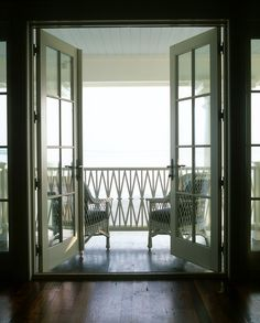 1000 Images About Balcony Door Ideas On Pinterest