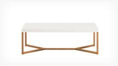$199.00 | Trivia Coffee Table | EQ3 Modern Furniture