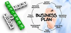 business consultants for startups,business consultants in india;www.gyaanmart.com