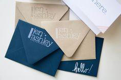 Jen-and-Ashley-Stationery-1