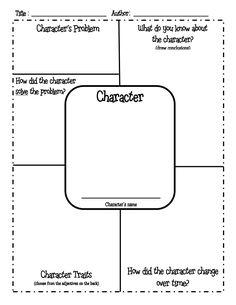 Blank plot line diagram teaching exposition through fairy tales character traits2 pdf google drive ccuart Choice Image