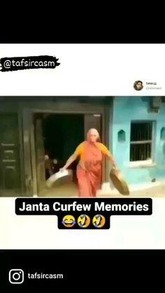 Funny Fun Facts, Latest Funny Jokes, Cute Funny Baby Videos, Crazy Funny Videos, Funny Jokes In Hindi, Funny Videos For Kids, Cute Funny Quotes, Some Funny Jokes, Crazy Funny Memes