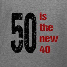 9e9e07bde08 47 Best Birthday T-Shirt Design Ideas images