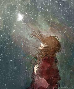 돌아오는 작은 길에는 계절을 착각한 나비가 날고 있었다  그 바보 같은 나비에게 조차 더 바보 같은 내 표정을 숨기고 싶었다  애써 미소를 지어보고 그 이별은 그렇게 비밀이 되어 버렸다
