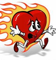 How to Relieve Heartburn