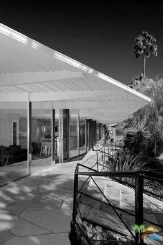 36 best desert modern images architecture design architecture
