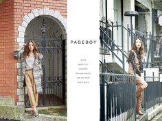 50 Fashion Websites (+20 New Sites) - Image 48 | Gallery
