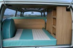45 best kombi interior ideas images home decor ideas interior rh pinterest com