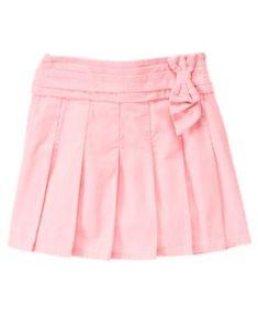 NWT GYMBOREE FAIRY WISHES Solid Pink Crew Neck Shirt GEM Detail 8 *20