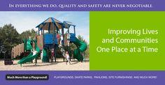 http://www.generalrecreationinc.com/ school playground equipment