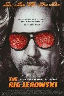 cult classic movies | Cult & Classics , Movies