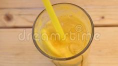 Video about Glass with lemonade mixed with a straw. Video of lemonade, drink, hand - 75781911 Lemon Ice Cubes, Fruits And Vegetables, Lemonade, Orange, Glass, Fruits And Veggies, Drinkware, Corning Glass, Yuri