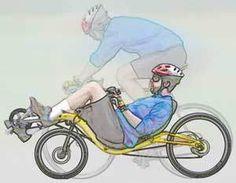 Article re: recumbent vs upright aerodynamics.....recumbent vs upright art_position