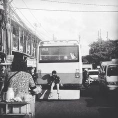 Jakarta oh Jakarta #jakarta #street #streetstyle #streetphotography #streetart #streetarteverywhere #streetstyle #traveling #travel #travelgram #black #blackandwhite #fromwhereistand #monochrome #people #recent4recent #inspire #insta #instago #instahub #instapic #instacool #instamood #iphonesia #likeforlike #real #landscape #vsco #vscocam #iphonegraphy by jefferson_wiley