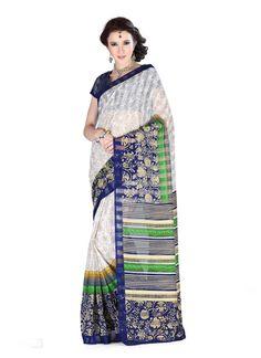 Link: www.areedahfashion.com/sarees&catalogs=ed-3889 Price range INR 2,016 Shipped worldwide within 7 days. Lowest price guaranteed.