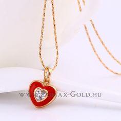 Cintia szett - Zomax Gold divatékszer www. Gold Necklace, Jewelry, Jewellery Making, Jewerly, Jewelery, Gold Necklaces, Jewels, Jewlery, Fine Jewelry