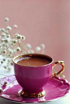 I Love Coffee, Coffee Set, Coffee Break, Good Morning Coffee Gif, Café Chocolate, Spiced Coffee, Coffee Photography, Turkish Coffee, Coffee Cafe
