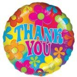 Google Image Result for http://www.comparestoreprices.co.uk/images/am/amscan-1-x-18-thank-you-foil-balloon--multi-coloured-retro-70s-flowers-thank-you-te.jpg
