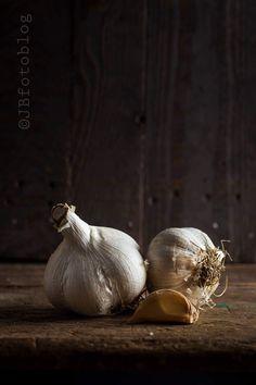 High Key Photography, Food Photography Lighting, Food Photography Tips, Still Life Photography, Apple Painting, Fruit Painting, Still Life Fruit, Object Drawing, Still Life Photos