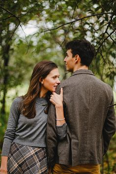 67 Ideas Photography Couples Poses Love For 2019