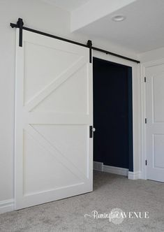 Rolling Barn Door Hardware Interior Dutch Door Two Door Barn Door 20190516 May 16 2019 At 05 42am Interior Sliding Barn Doors