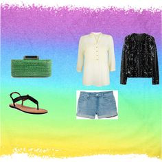 bodrum, created by nderebasi on Polyvore