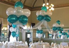 Organic Balloons Arch Arch Balloon Organic Spiral - Single - Name - Letters - Swirl Balloons Arch Wedding Balloon Decorations, Wedding Balloons, Birthday Party Decorations, Baby Shower Decorations, Wedding Centerpieces, Masquerade Centerpieces, Balloon Table Centerpieces, Name Balloons, Balloon Arch