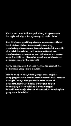 Quotes Rindu, Story Quotes, Text Quotes, Life Quotes, Reminder Quotes, Self Reminder, Cinta Quotes, Wattpad Quotes, Quotes Galau